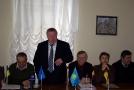 Pressekonferenz (Medientreffen) :: Pressekonferenz -DNU_11