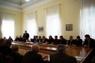 Pressekonferenz (Medientreffen) :: Pressekonferenz -DNU_12