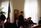 Pressekonferenz -DNU_13