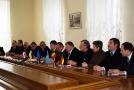 Pressekonferenz -DNU_1
