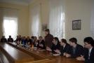 Pressekonferenz -DNU_3