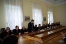 Pressekonferenz -DNU_4