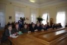 Pressekonferenz -DNU_7
