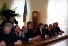 Pressekonferenz (Medientreffen) :: Pressekonferenz -DNU_8