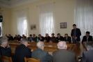 Pressekonferenz -DNU_9