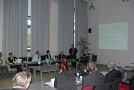 Interproject Coaching - TU-Berlin_11