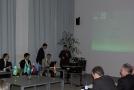 TU-Berlin :: Interproject Coaching - TU-Berlin_1