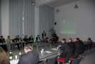 TU-Berlin :: Interproject Coaching - TU-Berlin_2