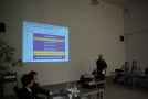 Interproject Coaching - TU-Berlin_9