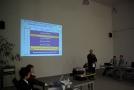 TU-Berlin :: Interproject Coaching - TU-Berlin_9