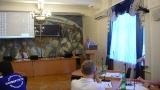 Coordination Meeting KHAI_10