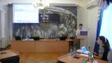Coordination Meeting KHAI_12