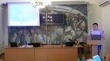 Coordination Meeting KHAI_14