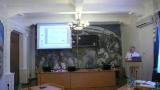 Coordination Meeting KHAI_17