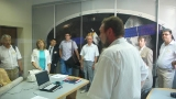 Coordination Meeting KHAI_24