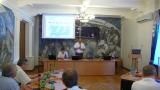 Coordination Meeting KHAI_2