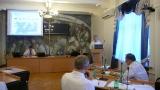 Coordination Meeting KHAI_6