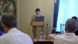 Coordination Meeting KHAI_8