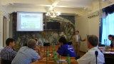 Coordination Meeting KHAI_9