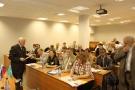 Jahreskonferenz_1