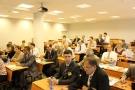 Jahreskonferenz_4