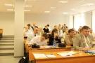 Jahreskonferenz_7