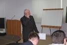 Abschlusskonferenz :: Abschlusskonferenz - ENU_11