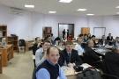 Abschlusskonferenz - ENU_15