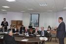 Abschlusskonferenz :: Abschlusskonferenz - ENU_16