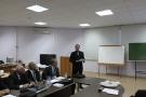 Abschlusskonferenz :: Abschlusskonferenz - ENU_18
