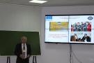 Abschlusskonferenz :: Abschlusskonferenz - ENU_19