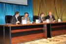 Abschlusskonferenz :: Abschlusskonferenz - ENU_1
