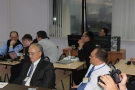Abschlusskonferenz :: Abschlusskonferenz - ENU_20