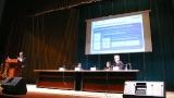 Abschlusskonferenz - ENU_23