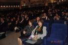 Abschlusskonferenz - ENU_2