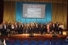 Abschlusskonferenz - ENU_4