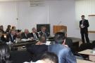 Abschlusskonferenz - ENU_7