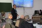 Abschlusskonferenz - ENU_9