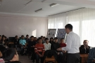 Master Class :: Abschlusskonferenz - ENU - Master Class_10