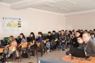 Master Class :: Abschlusskonferenz - ENU - Master Class_2