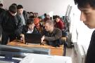 Master Class :: Abschlusskonferenz - ENU - Master Class_3
