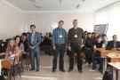 Abschlusskonferenz - ENU - Master Class_5