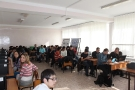 Master Class :: Abschlusskonferenz - ENU - Master Class_6