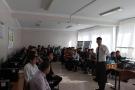 Abschlusskonferenz - ENU - Master Class_7