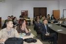 Abschlusskonferenz - ENU - Master Class_8
