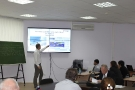 Abschlusskonferenz - ENU - Master Class_9